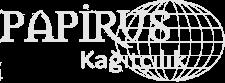 Papyrus Kağıtçılık ve Paz. Tic. Ltd. Şti.